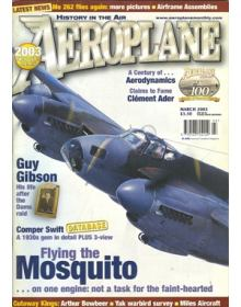Aeroplane Monthly 2003/03