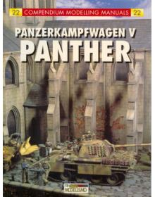 Compendium Modelling Manuals No 22: Panther