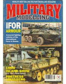 Military Modelling 1997 Vol 27 No 05