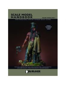 Figure Modelling Vol. 05