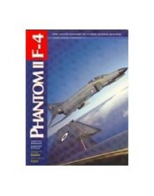 BOOKS ABOUT THE HELLENIC AIR FORCE