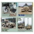 RG-31 MRAP in detail - Part one, WWP