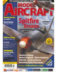 Model Aircraft Vol 12 Issue 03