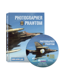 HAF RF-4E Photographer Phantom