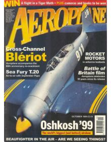 Aeroplane Monthly 1999/10