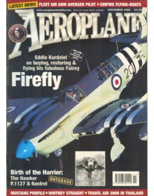 Aeroplane Monthly 2002/11