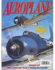Aeroplane Monthly 1998/01