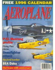 Aeroplane Monthly 1995/12