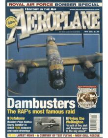 Aeroplane Monthly 2003/05