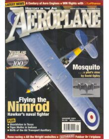 Aeroplane Monthly 2003/01