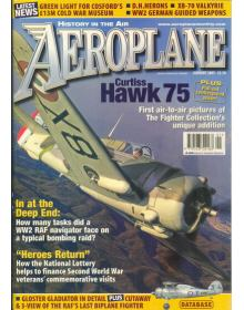 Aeroplane Monthly 2005/01