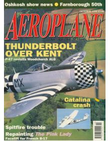Aeroplane Monthly 1998/10