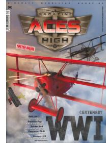 Aces High Magazine No 02