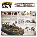 The Weathering Magazine 09: K.O. and Wrecks