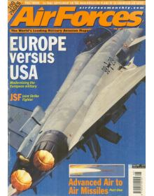 AIR FORCES MONTHLY 2000/08