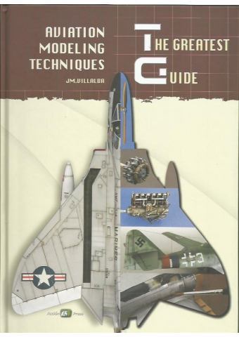 Aviation Modelling Techniques - The Greatest Guide