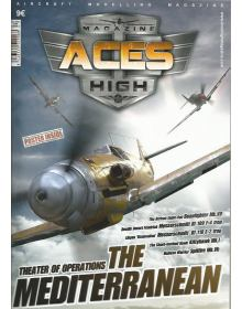 Aces High Magazine No 04