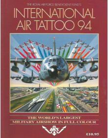 International Air Tatto 94