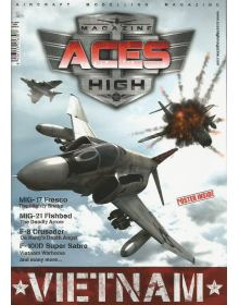 Aces High Magazine No 05
