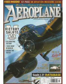 Aeroplane Monthly 2015/05