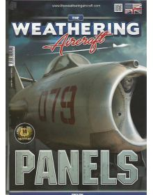 The Weathering Aircraft 01