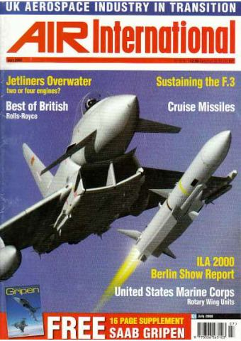 Air International 2000/07 Vol 59 No 01