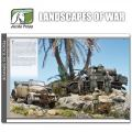 Landscapes of War Vol. IΙ