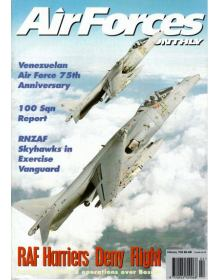 Air Forces Monthly 1996/02
