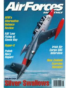 Air Forces Monthly 1998/08