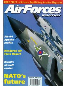 Air Forces Monthly 1996/12