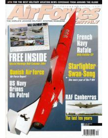 Air Forces Monthly 2003/12