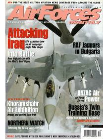 Air Forces Monthly 2002/12
