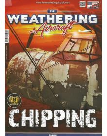 The Weathering Aircraft 02