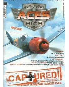 Aces High Magazine No 08