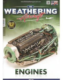 The Weathering Aircraft 03