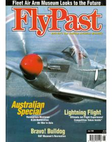 Fly Past 1999/06