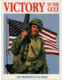 Victory in the Gulf, Eric Micheletti & Yves Debay