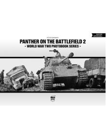 Panther on the Battlefield 2, Peko