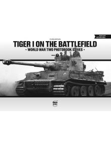Tiger I on the Battlefield, Peko