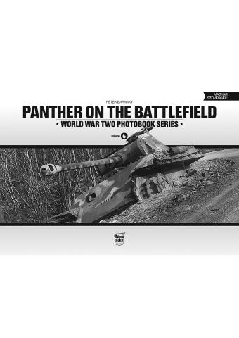 Panther on the Battlefield, Peko