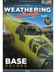 The Weathering Aircraft 04