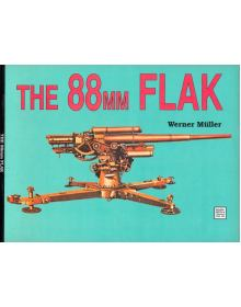 The 88mm Flak