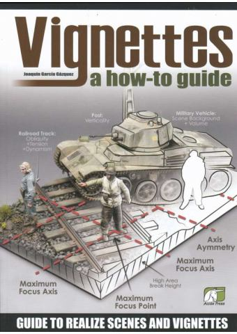 Vignettes: a How-to Guide