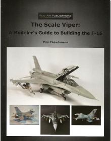 The Scale Viper, Reid Air