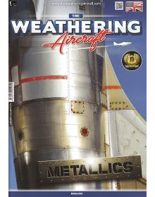 The Weathering Aircraft 05