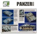 Panzer Aces No 52