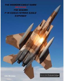 The Modern Eagle Guide, Reid Air Publications