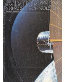 Aviation Week & Space Technology 1990 (May 14)