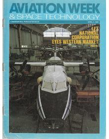 Aviation Week & Space Technology 1989 (April 03)