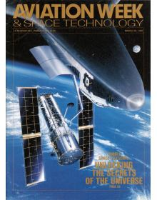 Aviation Week & Space Technology 1990 (March 26)